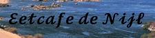 Eetcafé-De-Nijl.png