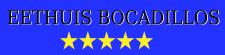 Eethuis-Bocadillos.png
