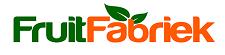 FruitFabriek.png