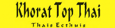 Khorat-Top-Thai.png