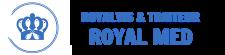 Royal-Med.png