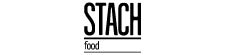STACH-food.png