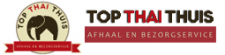 Top-Thai-Thuis.png