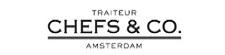 Traiteur-Chefs-Co.png