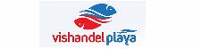 Vishandel-Playa.png