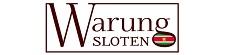 Warung-Sloten.png