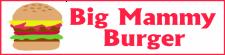 Big-Mammy-Burger.png