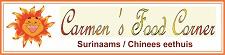 Carmens-Food-Corner.png