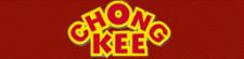Chong-Kee.png