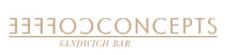CoffeeConcepts-Sandwichbar.png