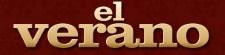 El-Verano.png
