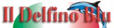 Il-Delfino-Blu.png