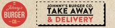 Johnnys-Burger-Company.png