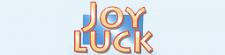Joy-Luck-Express.png