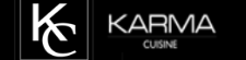Karma-Cuisine.png