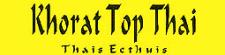 Khorat-Top-Thai.png