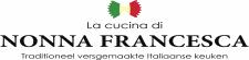 La-Cucina-di-Nonna-Francesca.png