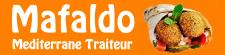 Mafaldo.png