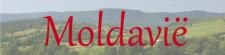 Moldavië-Traiteur.png