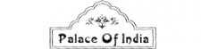 Palace-of-India.png