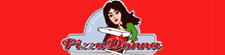 Pizza-Donna.png