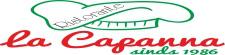 Pizza-Service-La-Capanna.png