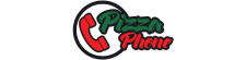 Pizzaphone-Amsterdam.png