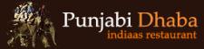 Punjabi-Dhaba-Indian-Food.png