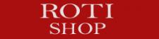 Roti-Shop.png