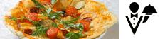 Saray-Lokanta-Home-Dining-Restaurant.png