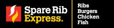 Spare-Rib-Express.png