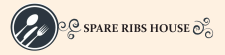 Spare-Ribs-House.png