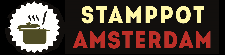 Stamppot-Amsterdam.png