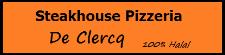 Steakhouse-De-Clercq.png