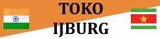 Toko-IJburg.png