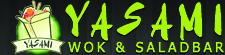 Yasami-Wok-Salad-Bar.png